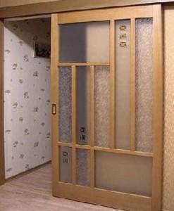 Каковы преимущества и недостатки раздвижных дверей?